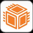 futuremark-systeminfo