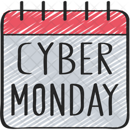 Cyber Monday Date 6