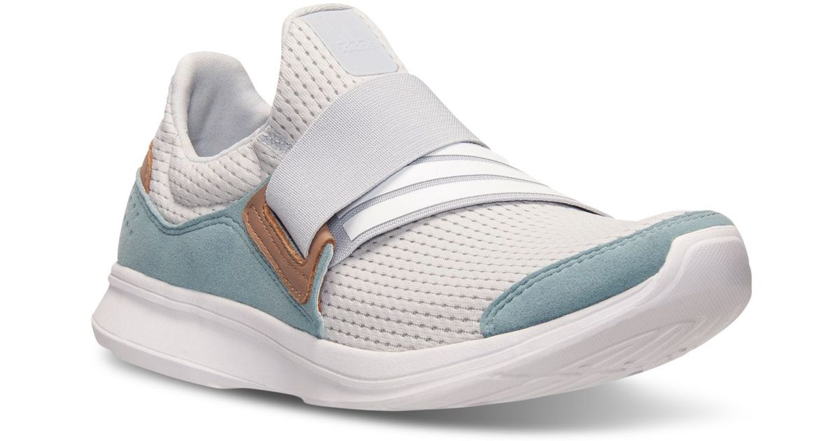 Adidas Shoes Women 6