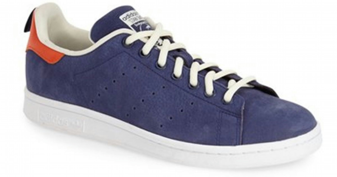 Adidas Stan Smith Colors 5