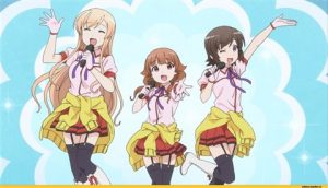 Locodol BD Subtitle Indonesia Batch