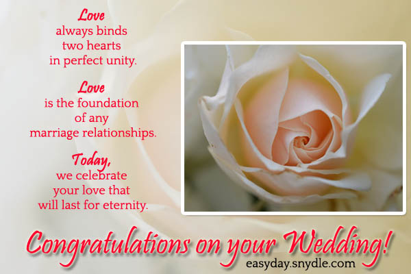 Sister Wedding Quotes 6