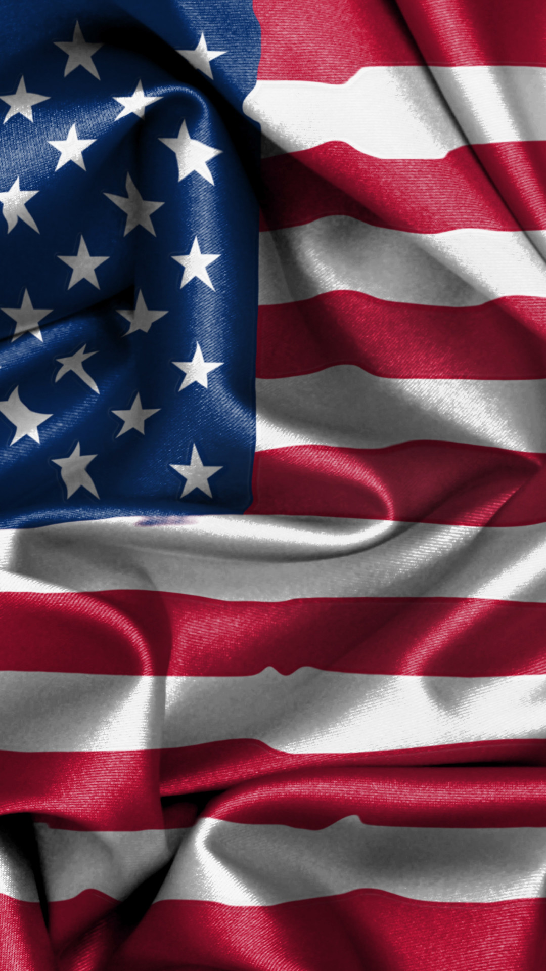 Usa Wallpaper Hd 3