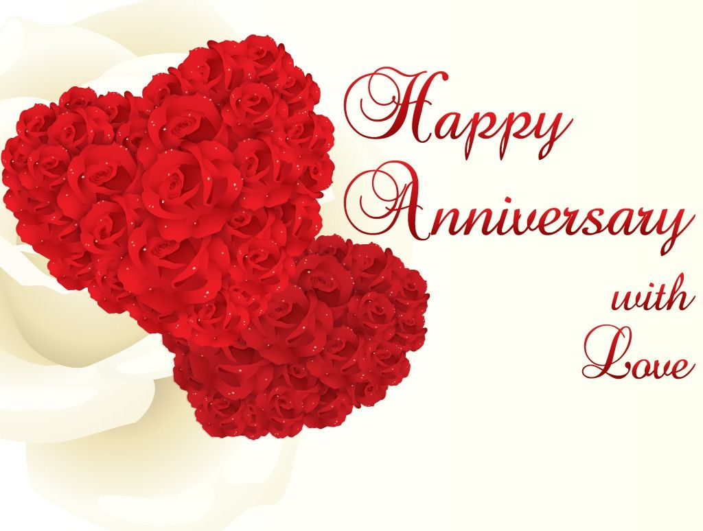 1st Wedding Anniversary Wishes For Husband 5