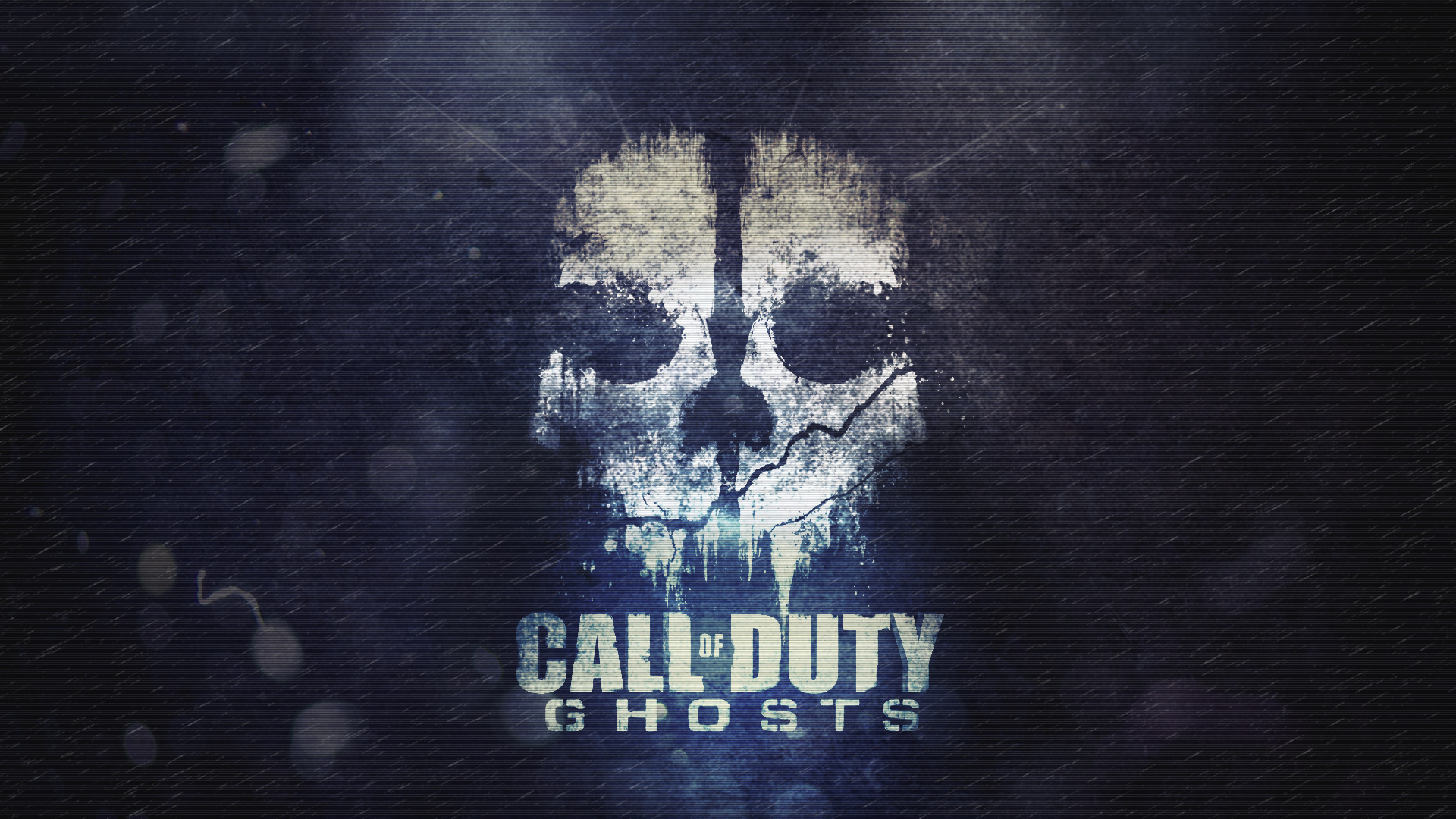 Cod Hd Wallpaper 1