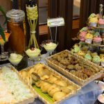 Citarasa Asia Buffet Dinner di Forest City Golf Hotel