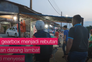 [JBFOODCLUB.TV] Warung Abah Sup Gearbox Power