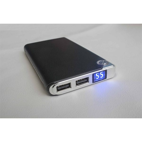 Power Bank Karakter Murah