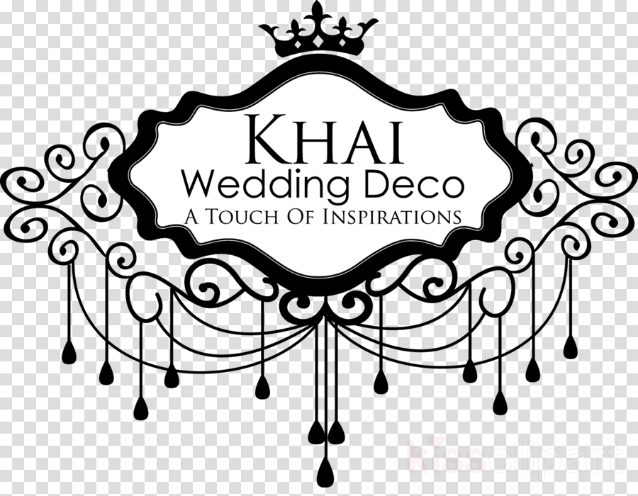 Clipart Wedding Png 7