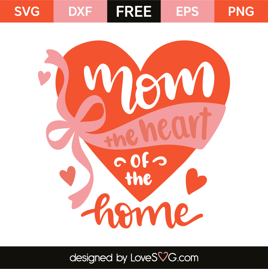 Love Svg File Hearts Svg Free Svg Cut Files Create Your Diy Projects Using Your Cricut Explore Silhouette And More The Free Cut Files Include Svg Dxf Eps And Png Files