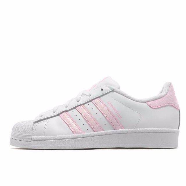 Adidas Superstar Junior 3