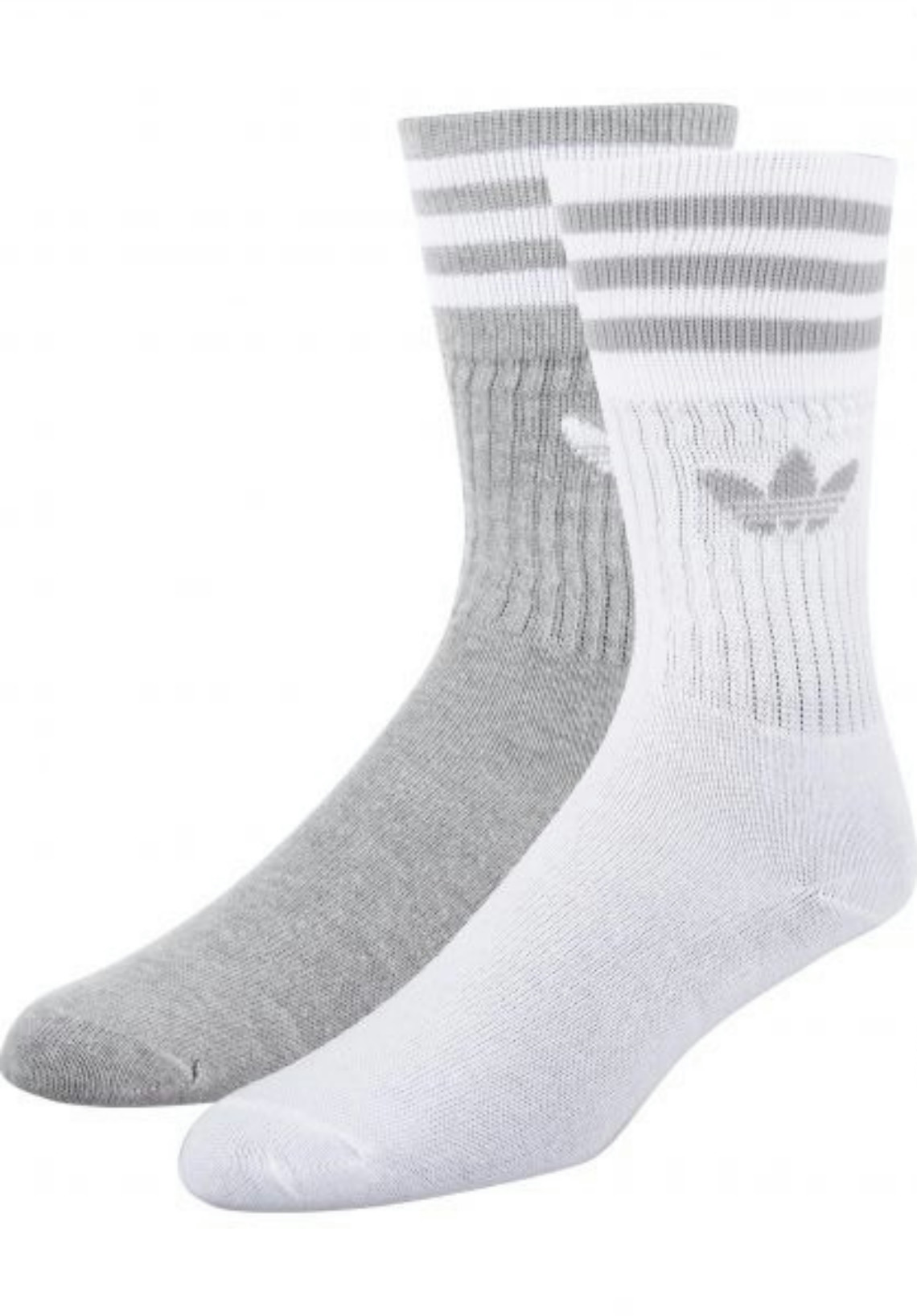 Adidas Chaussettes 3