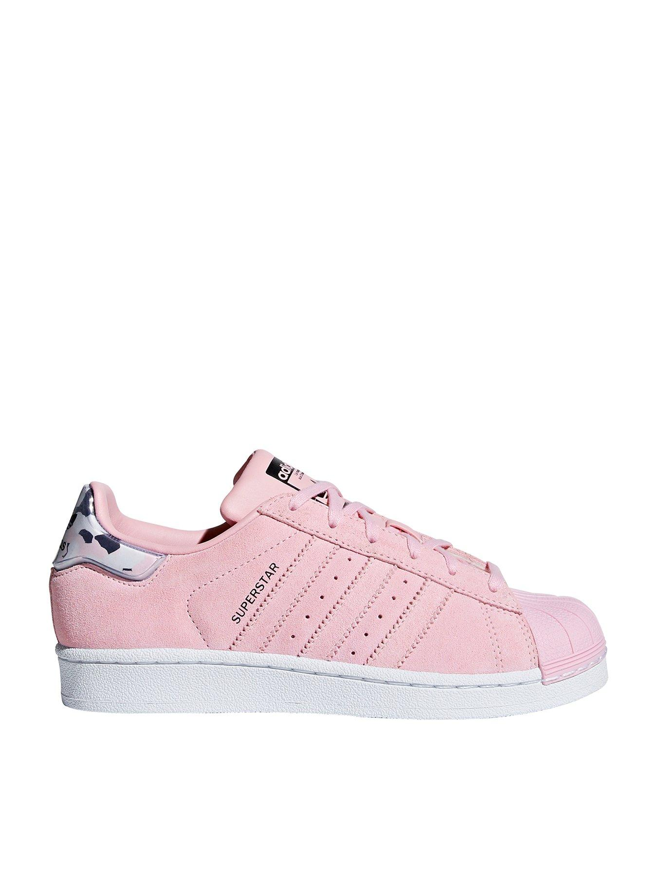 Adidas Superstar Junior 2