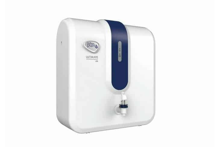 Unilever Pureit Ultimate 418