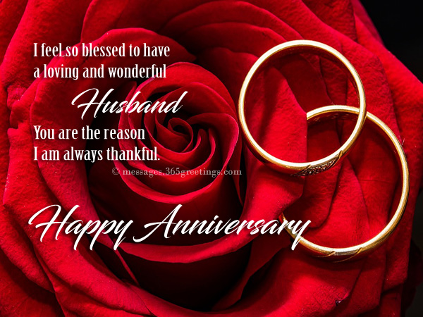 Wedding Anniversary Wishes For Husband In Malayalam 1
