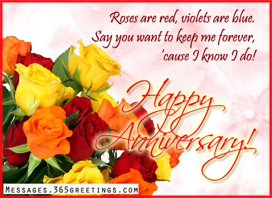 10th Wedding Anniversary Quotes For Husband 13