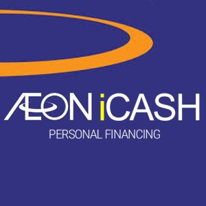 AEON iCash Personal Financing