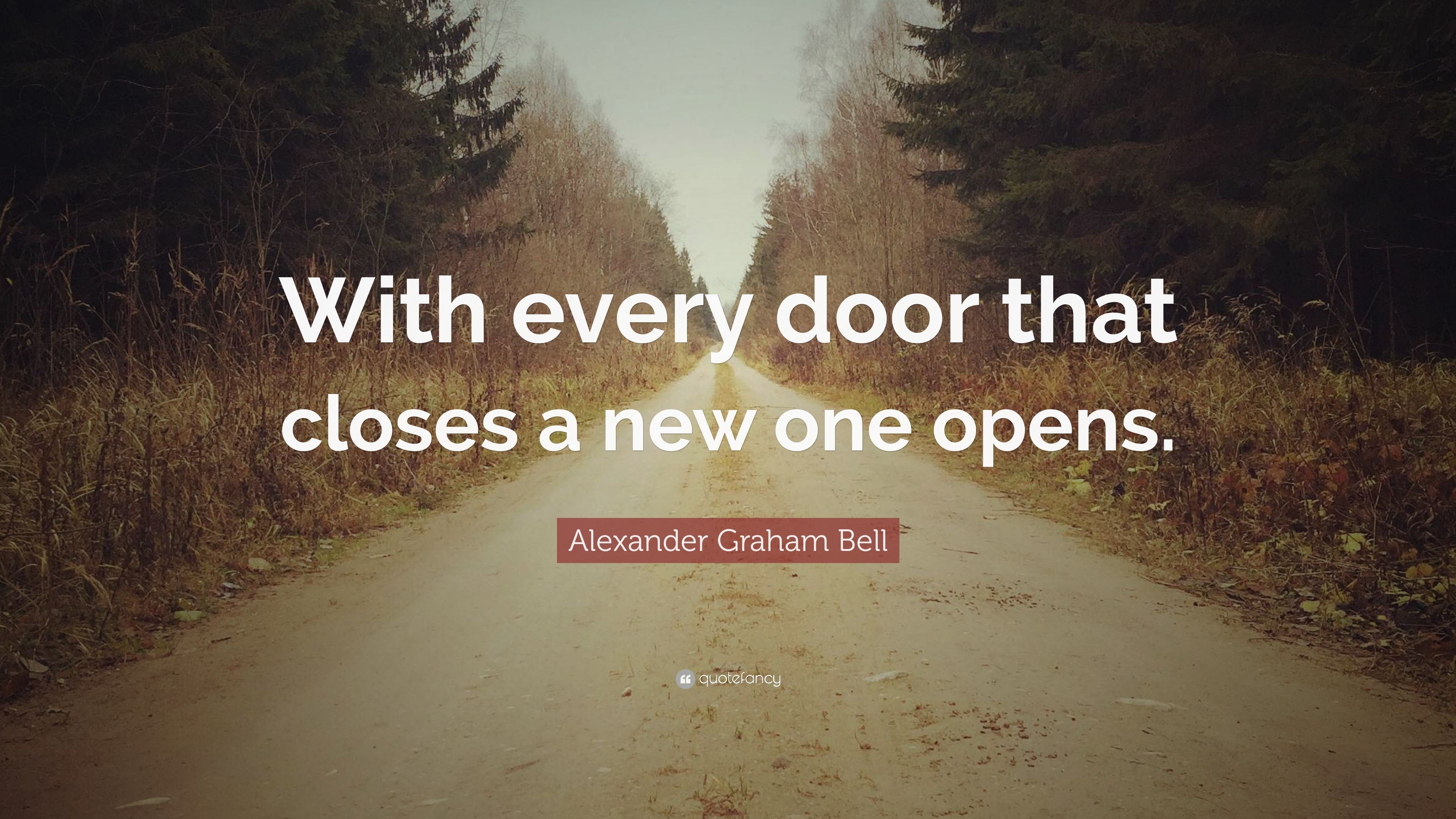 Alexander Graham Bell Quotes 5