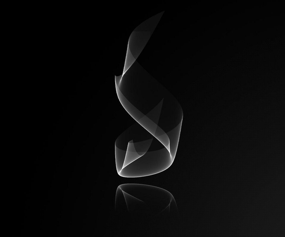 Black Wallpaper Hd For Android 3