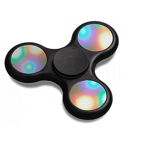 Hand Spinner Lumiere 1