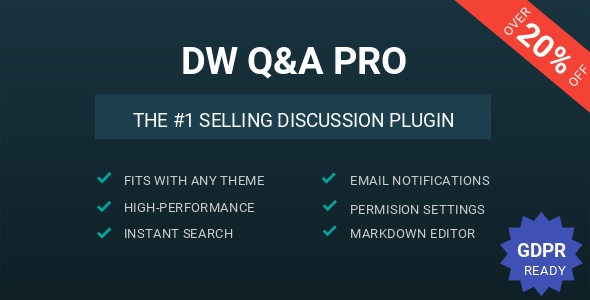 Download ask me v5. 7 responsive questions & answers wp theme.