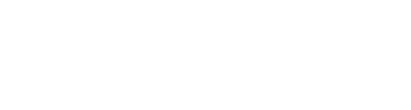 Terra Coffee Logo