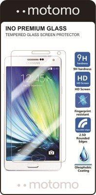 moto g3 tempered glass