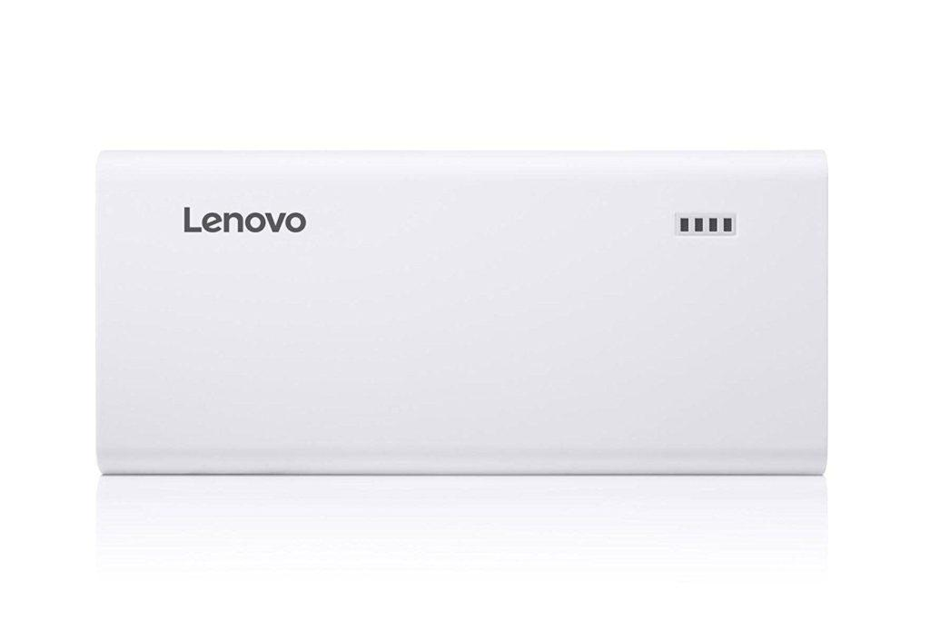 best power bank for Redmi Note 3