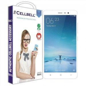 Redmi Note 3 low cost tempered glass