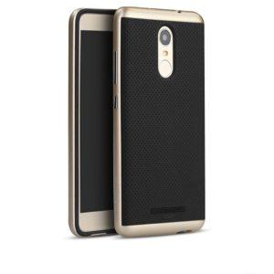 super thing back cover for Redmi Note 3 Pro