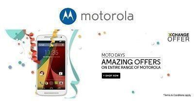 moto g3 offers and deals