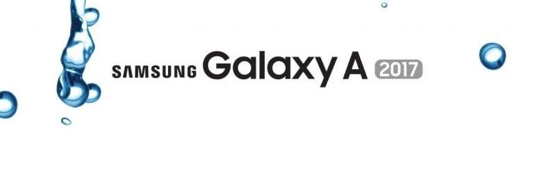 Samsung Galaxy A Series Android 8.0 O 'Oreo' Update list