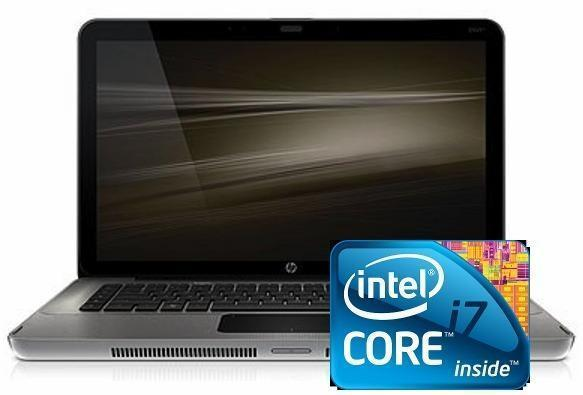 Black friday Deals i7 laptops