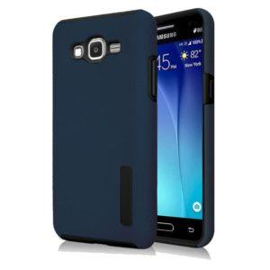 best Cases For Galaxy J7- precious case