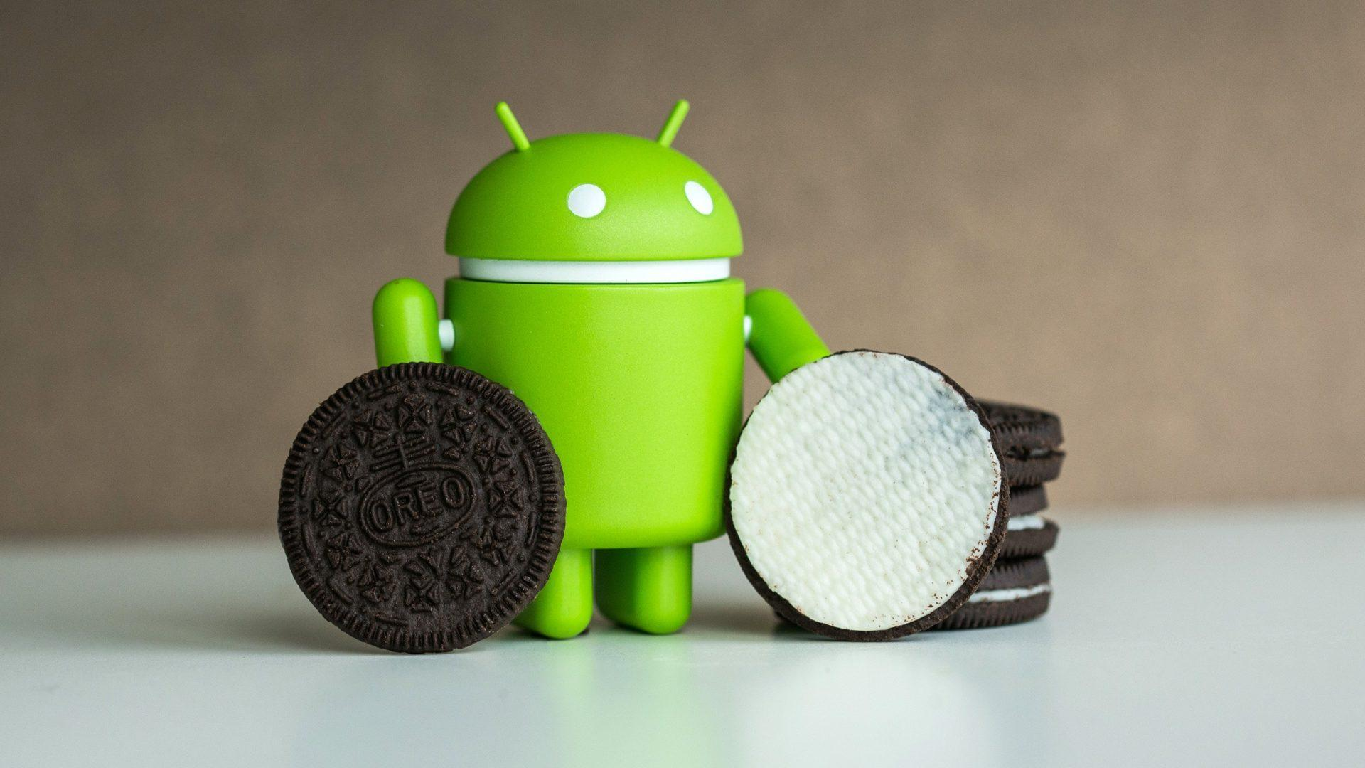 How to Install Android 8 0 Oreo on your Coolpad Note 5