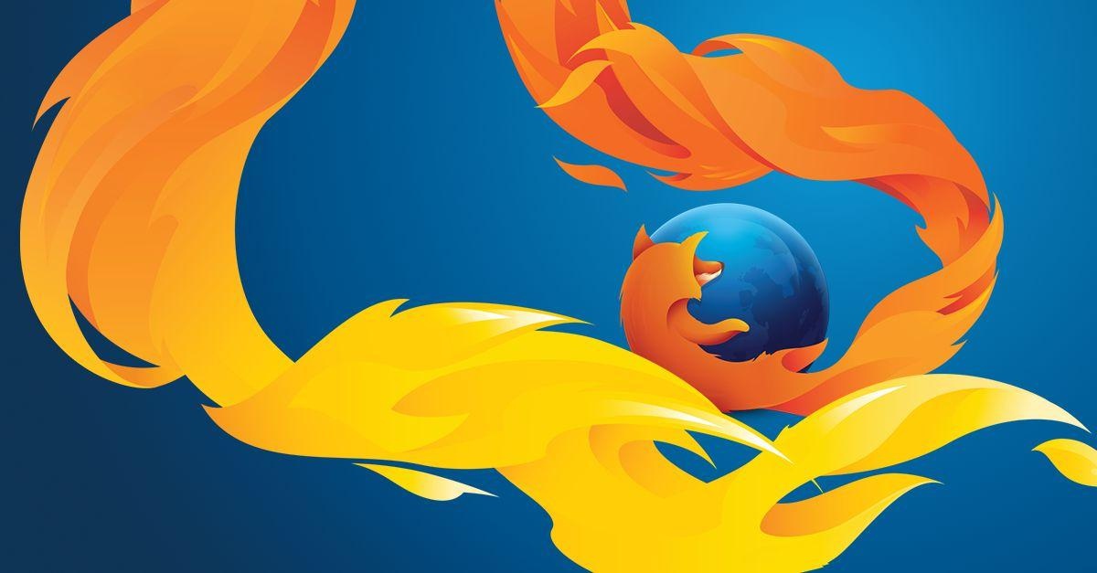 Firefox Quantum v57 Browser is now available for Android (Download APK)