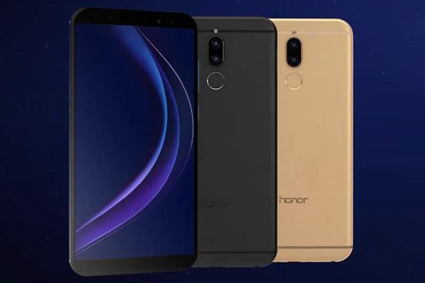 Huawei promises Android Oreo update for Honor 9i, Honor 7x