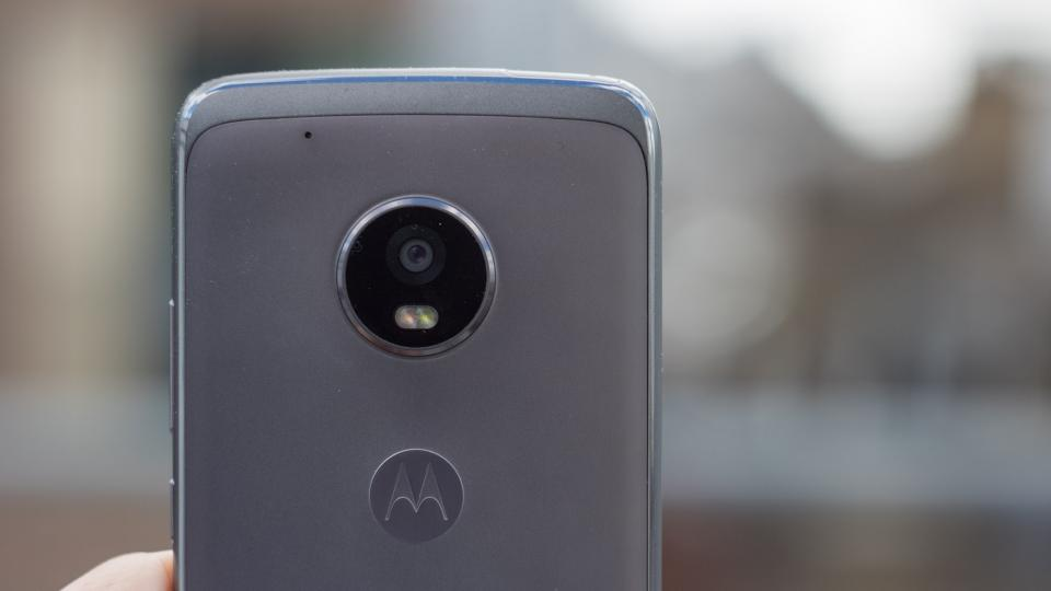 Moto G5 and Moto G5 Plus Pie Update: Release Date and FAQ