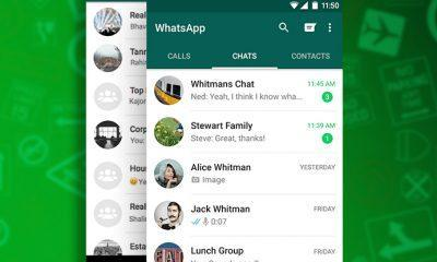 GB Whatsapp alternatives