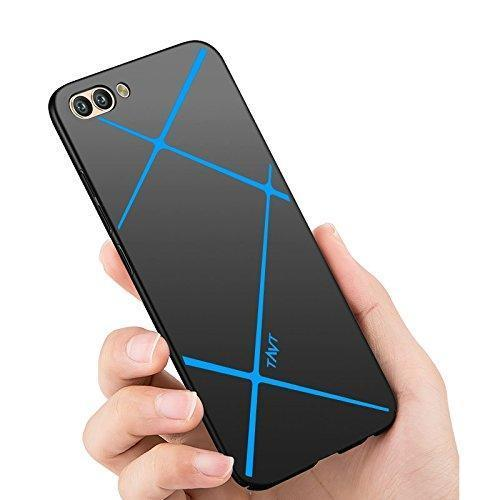 Best Cases for Honor V10- Higar Case