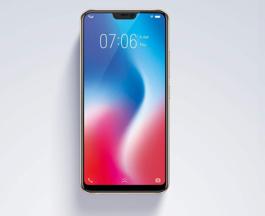 List of Vivo phones expected to get Android Pie 9 0 Update