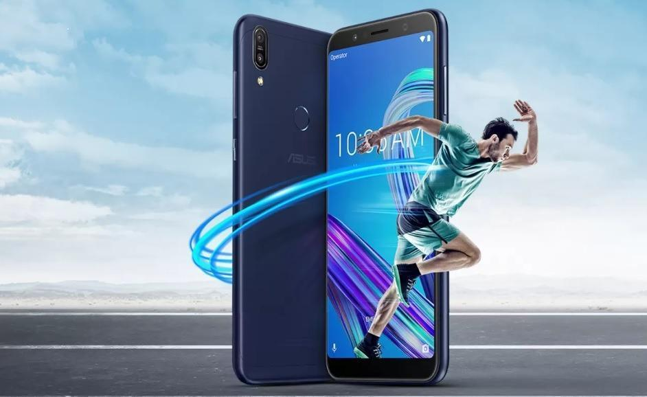 Rose Glen North Dakota ⁓ Try These Asus Zenfone Max Pro M1 Android