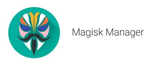 Magisk 18, Magisk Manager 6 1 update now available to download