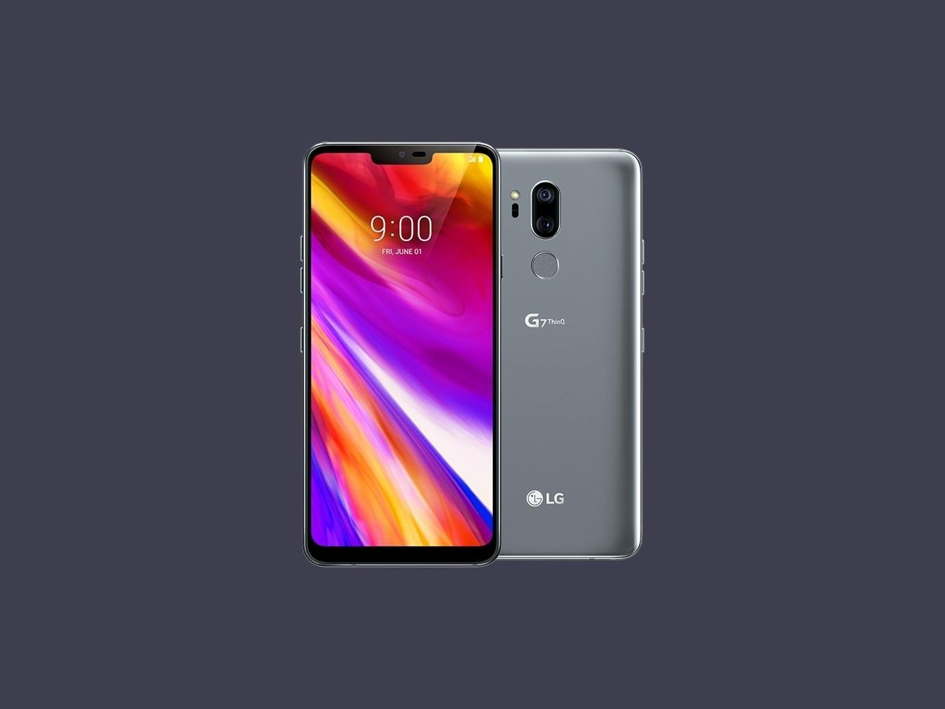 LG-G7-Front-and-Back
