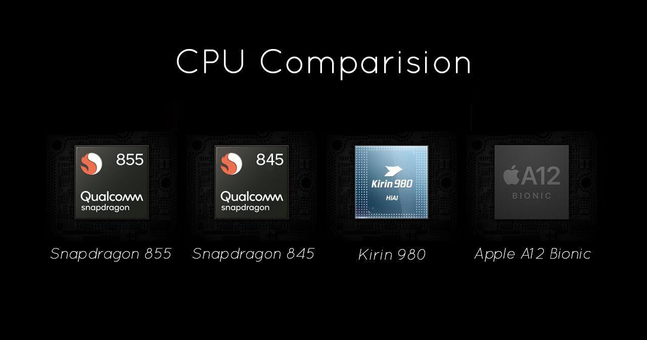 Snapdragon-855-Vs-845-Vs-Kirin-980-Vs-Apple-A12-Bionic