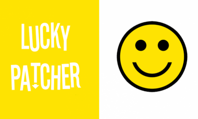 Lucky Patcher App Icon