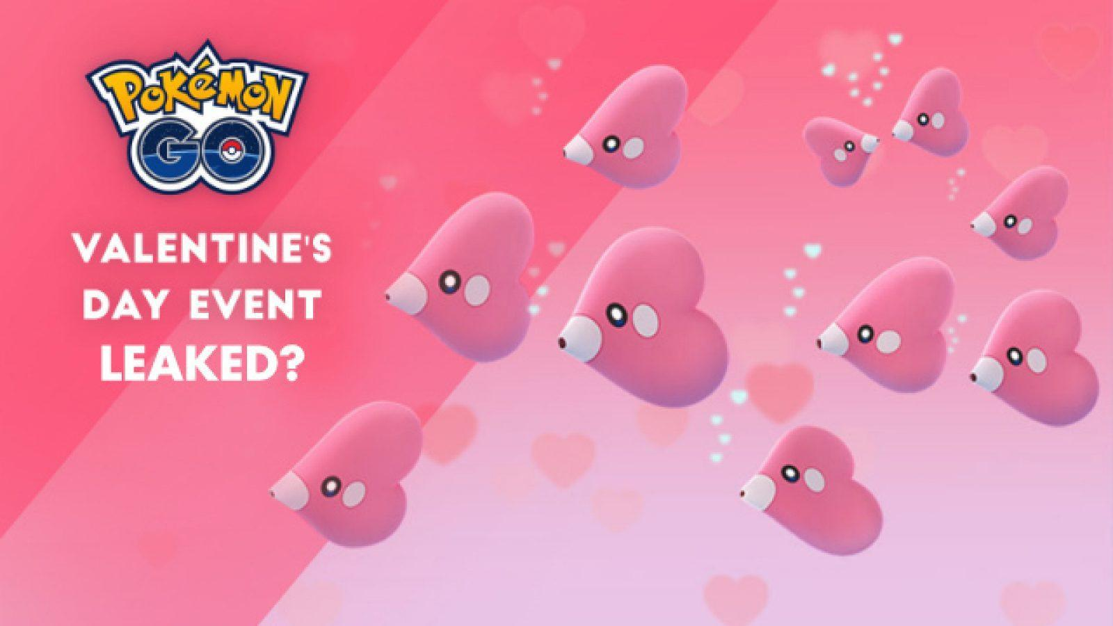 Pokemon-Go-Valentines-Event-Leaked