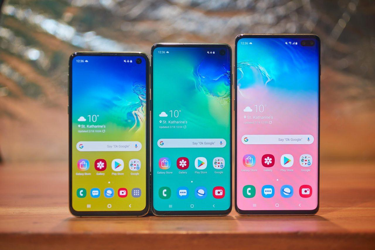 samsung-galaxy-s10-S10-plus-S10e