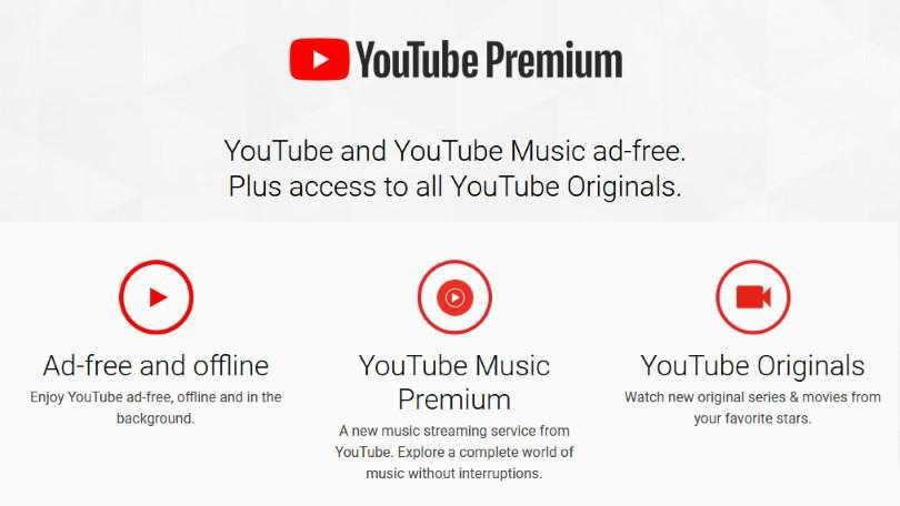 Youtube music premium apk mod download