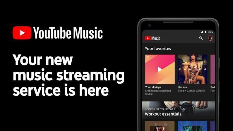 youtube music mod apk latest version